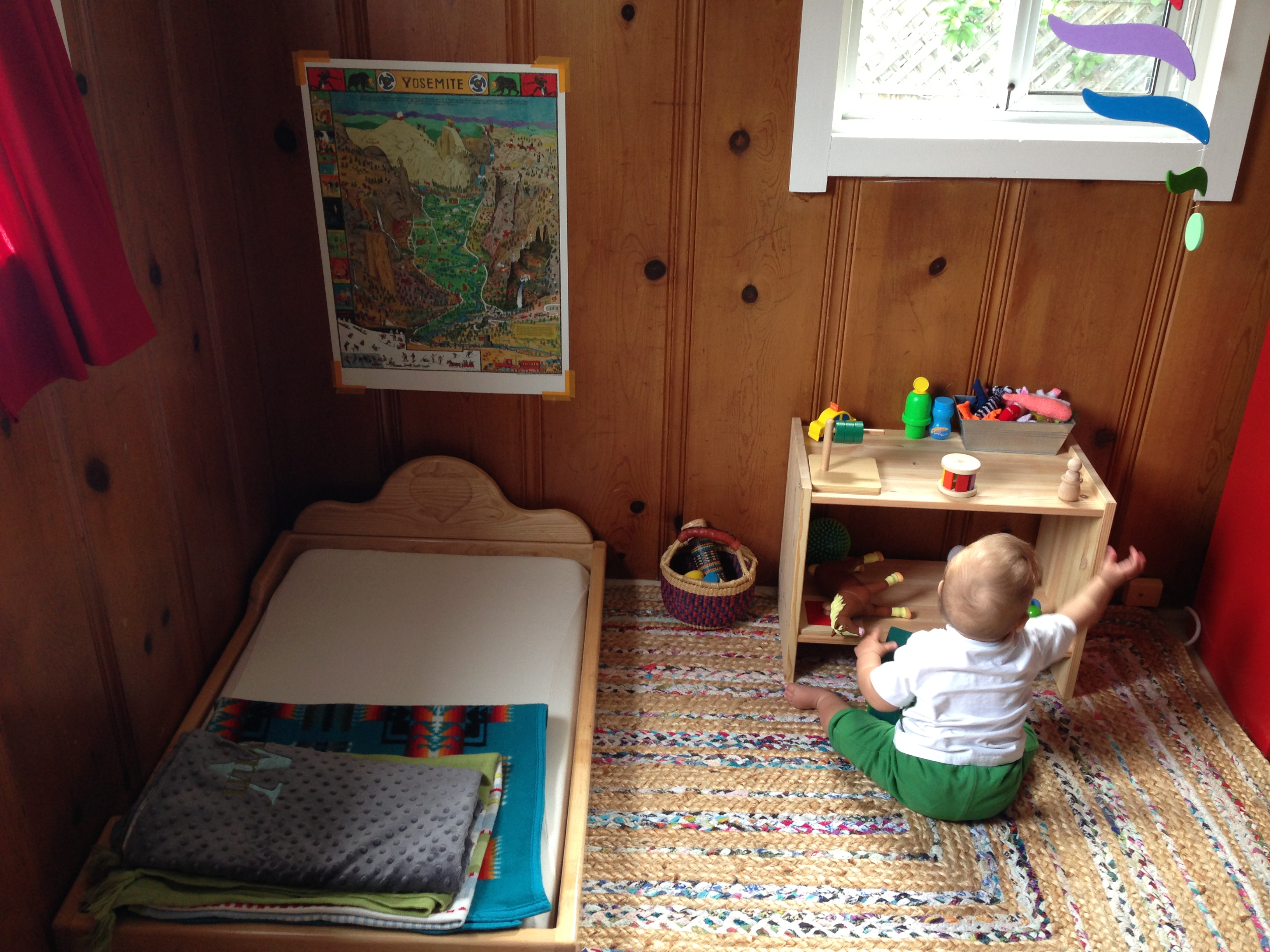 1000 Images About Montessori Inspiration On Pinterest