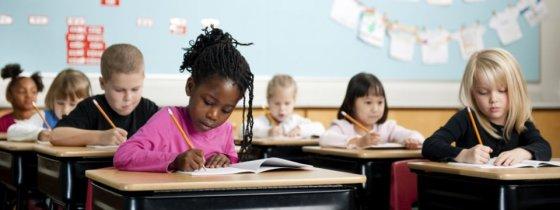 education-elementary-classroom.0.0.1000.375.960.360.c