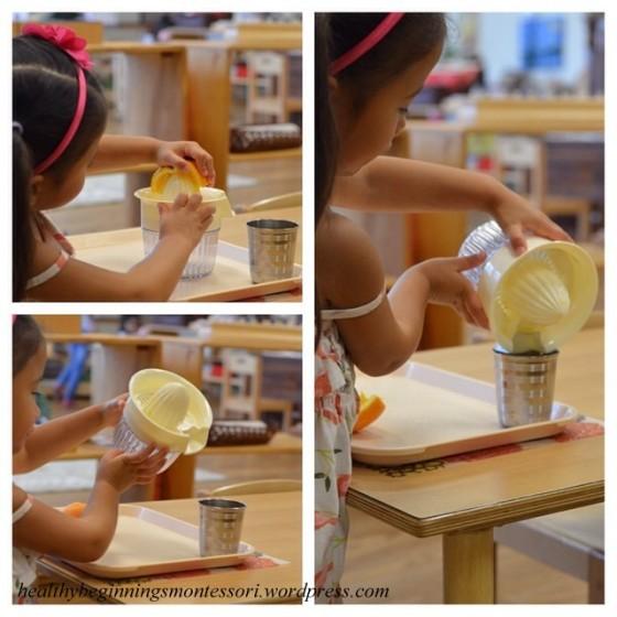 Orange Juice Squeezing_2