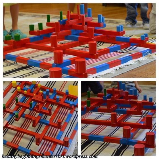 red and blue number rods_1