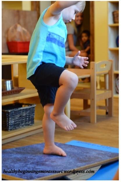 Yoga_1