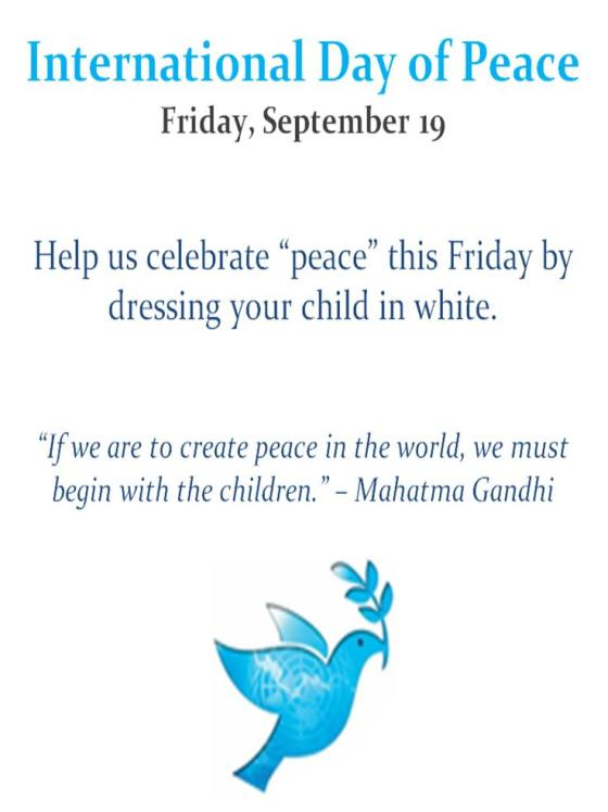 International Day of Peace Flyer_JPEG