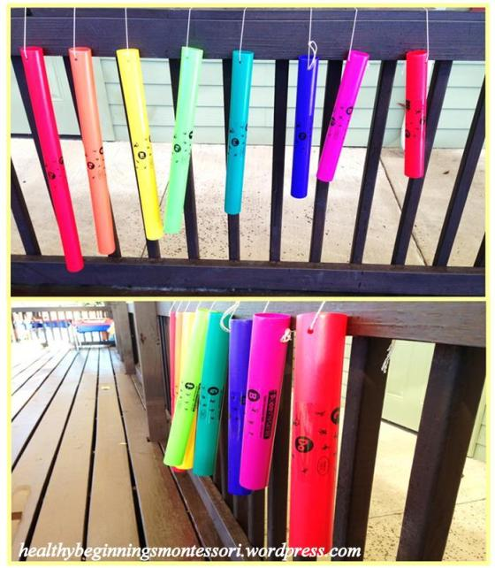 boomwhackers_7