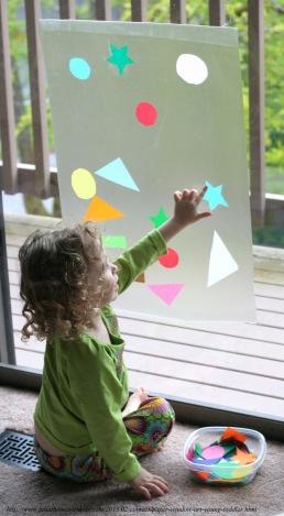 contact paper window art_1
