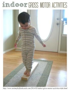 indoor-gross-motor-activities-for-kids-_1