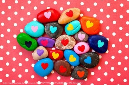 rock painting_1