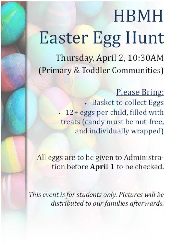 Easter Egg Hunt Flyer_JPEG