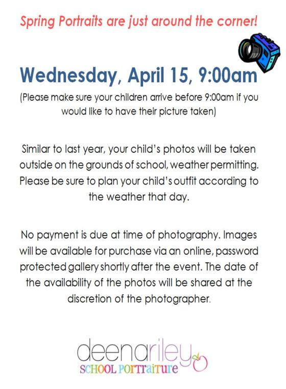 Spring Portraits Flyer_2015_JPEG