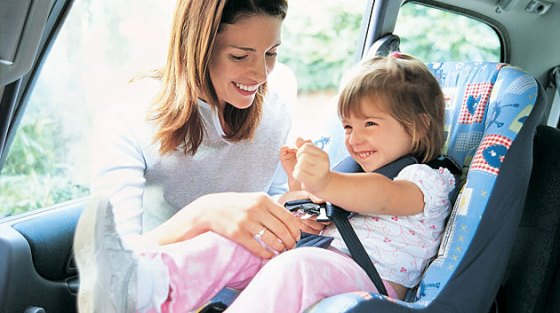 best-child-car-seat-1