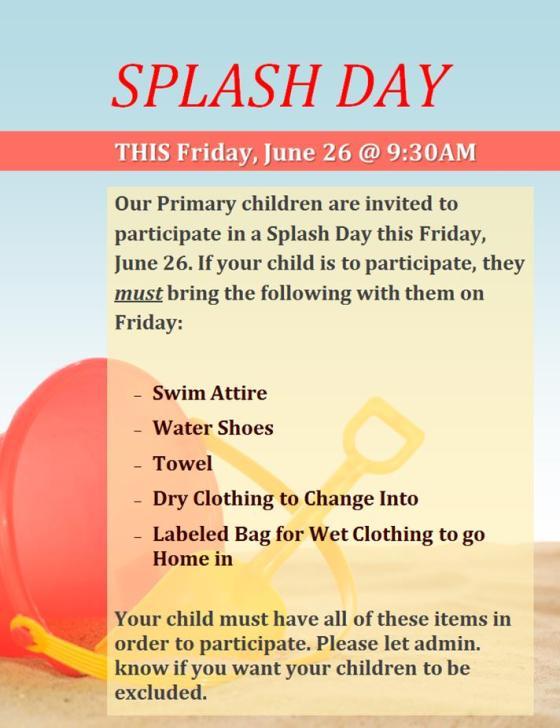 Splash Day Flyer_JPEG