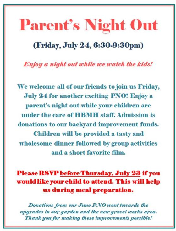 Parent's Night Out Flyer_7.15.15_JPEG