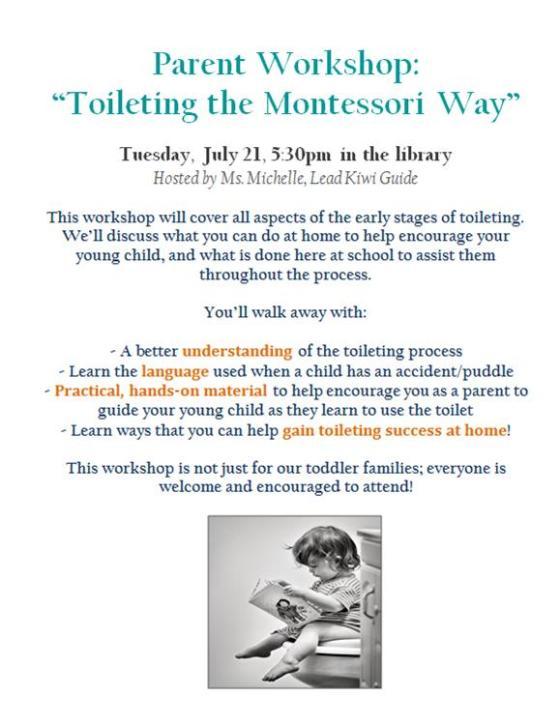 Toileting the Montessori Way_JPEG