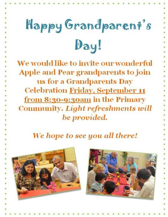 Grandparents Day Flyer_JPeg