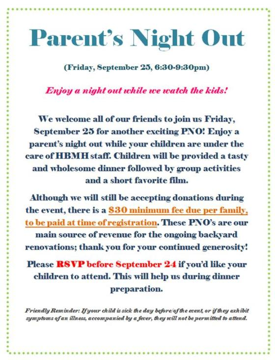 Parent's Night Out Flyer_9.25.15_JPEG