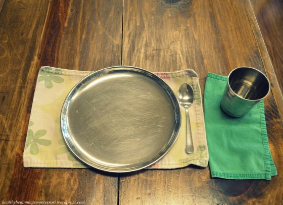 Table Setting_1