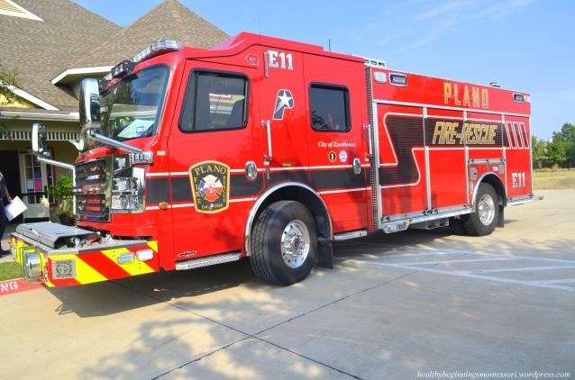 Fire Truck_4