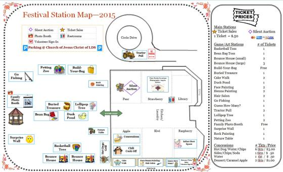 Fall Festival Station Map_2015