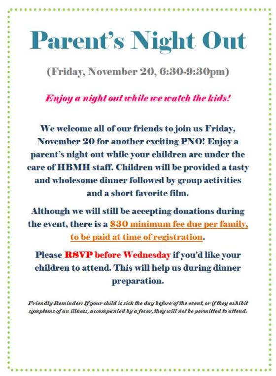 Parents Night Out Flyer_11.13.15_JPEG