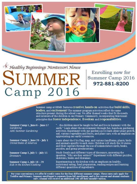Summer Camp Flyer_JPEG