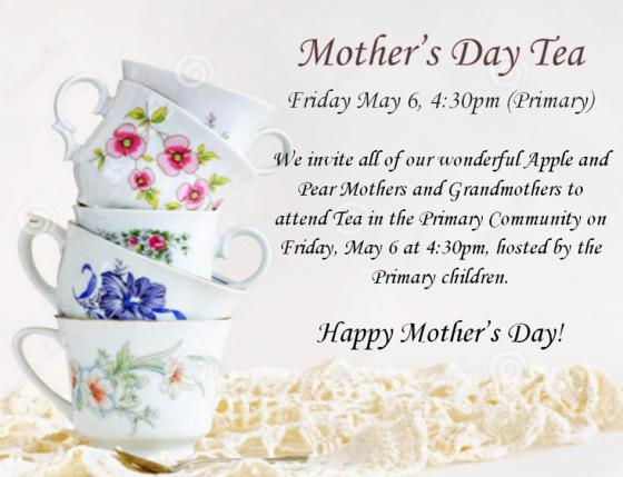 Mothers Day Tea_JPEG
