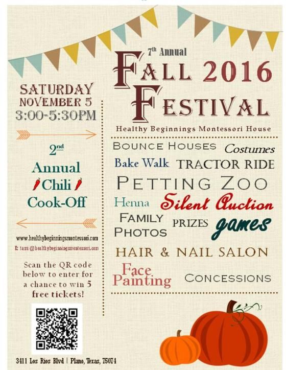 2016-fall-festival-flyer_jpeg