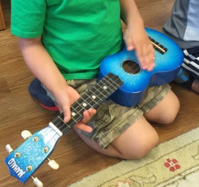 guitar_2