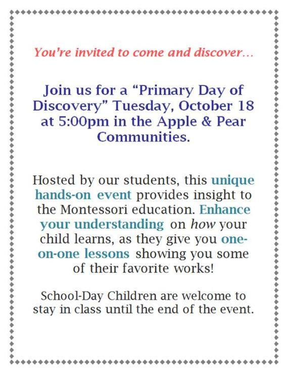 primary-day-of-discovery-flyer_jpeg_oct-2016